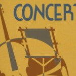 Abingdon Elementary School Orchestra Concert--Shirlington (outdoors)