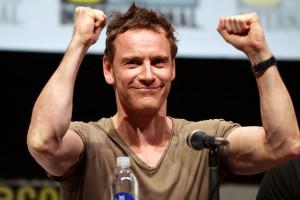Ten Actors We Wish Would Play Bond