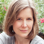 Arlington Reads Extra: Ann Patchett Oct. 23