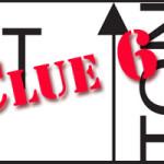 Undercover Arlington Contest: Clue 6