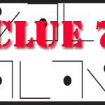 Undercover Arlington Contest: Clue 7