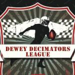 Library Fantasy Football League: 2015 Season Intro Session