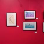 Meryl Silver: Photographs