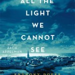 "What to Read While You're Waiting for ""All the Light We Cannot See"""