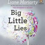 "Waiting for ""Big Little Lies""?"