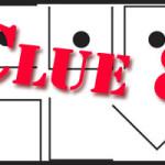 Undercover Arlington Contest: Clue 8