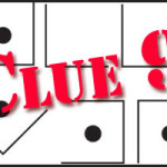 Undercover Arlington Contest: Clue 9