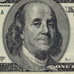 Smart About Money: Now and Forever