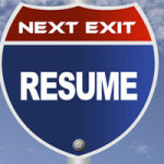 Resume Basics--Columbia Pike