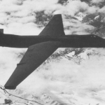History Talk: Francis Gary Powers, Jr. on the 1960 U-2 Incident--Central