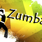 Zumba for All Ages--Shirlington