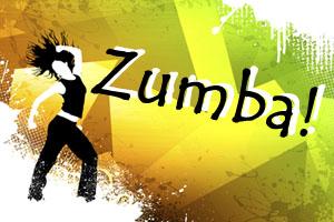 Zumba slider 2