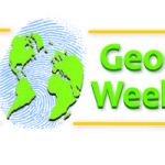 Geography Awareness Week: 5 Books (and 2 Websites) for Kids