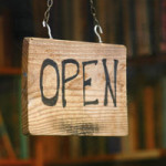 All Library Locations Open on Monday, Oct. 13, Columbus Day