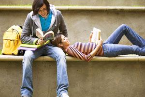 Seeking Opinionated Teen Reviewers