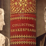 """Author Event: """"Collecting Shakespeare: The Story of Henry and Emily Folger"""" by Stephen Grant--Central"""