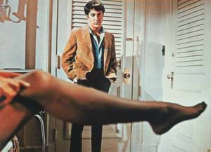 The Best of Mike Nichols