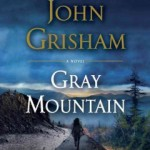 "Waiting for ""Gray Mountain""?"