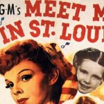 Films: Great Musicals--Columbia Pike