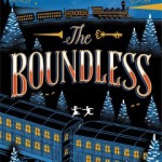9 New Gift Chapter Books for Kids