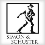 Simon & Schuster eBooks Now Available