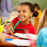 Winter / Spring 2015 Elementary Programs