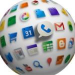 Presentation: Mobile Financial Apps--Central