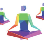 Presentation: Mindfulness for Busy People