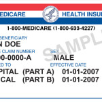 Presentation:  Medicare, Open Enrollment and Your Yearly Plan Review--Central