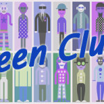 Teen Club--Shirlington