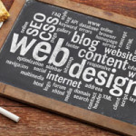 Tech Class: Web Design, The 90-Minute Home Page--Central