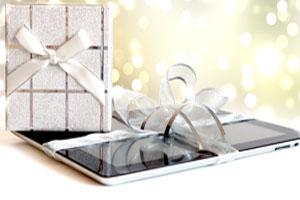 eReader Buying Guide: Winter 2014-15