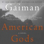 """Old Flame: """"American Gods"""""""
