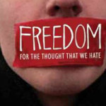 Political Cartoons, Religion, and Free Speech