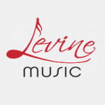 Levine Music Delights Aurora Hills Families
