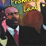 Martin Luther King, Jr. for Kids