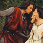 Top 10 Professions of Romance Novel Heroes