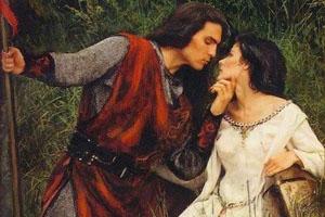 Top 10 Professions of Romance Novel Heroes