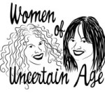 Podcast Stars Talk Online Dating Feb. 8