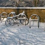 Winter Bike Accessory Workshop--Central