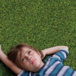 "CANCELED-Oscar Contender Film: ""Boyhood"" [2014]--Columbia Pike"