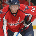 Special Storytime with Children's Author/Washington Capitals Forward Eric Fehr--Westover