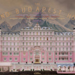 """Oscar Contender Film: """"The Grand Budapest Hotel"""" [2014]--Columbia Pike"""