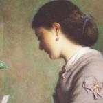 Film Series: Jane Austen Tea Party--Shirlington