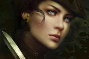 Top 10 Professions for Romance Heroines