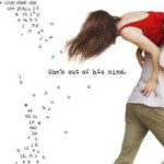 Film Series: Modern Love--Columbia Pike