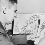 Dr. Seuss Birthday Celebration--Shirlington