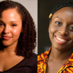 Arlington Reads 2015: Jesmyn Ward and Chimamanda Ngozi Adichie