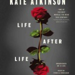"Ride and Read: ""Life After Life"""
