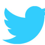 Tech Class: Introduction to Twitter--Central